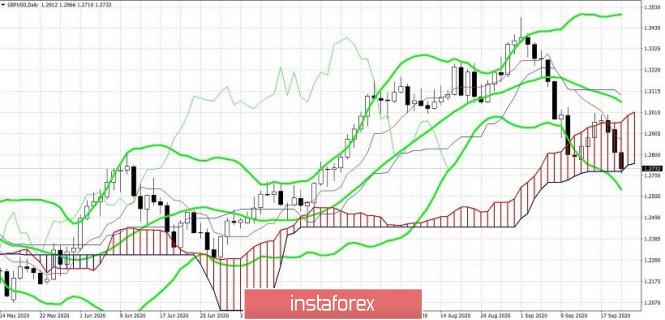 analytics5f6a8905ba2cf.jpg