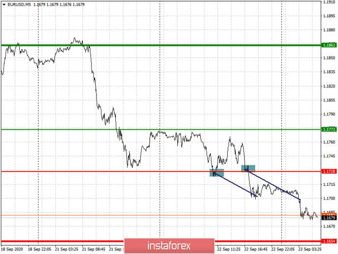 analytics5f6add05ceec3.jpg