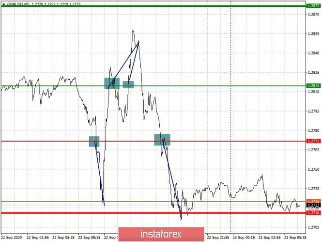 analytics5f6add146cbec.jpg