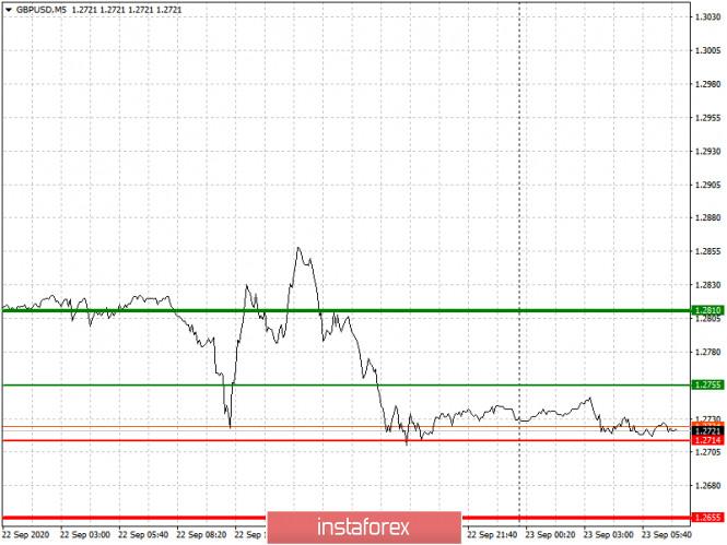 analytics5f6add1f9414e.jpg