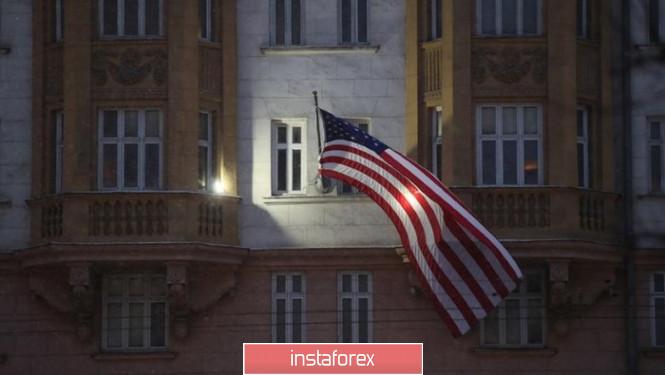 analytics5f6ae6c226376 - EURUSD: Проект закона о государственных расходах в США согласован. Надежды на восстановление евро и британского фунта практически