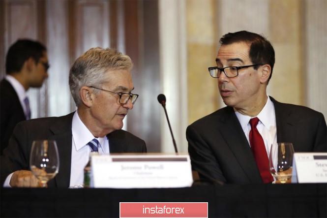 analytics5f6ae6f6b1132 - EURUSD: Проект закона о государственных расходах в США согласован. Надежды на восстановление евро и британского фунта практически