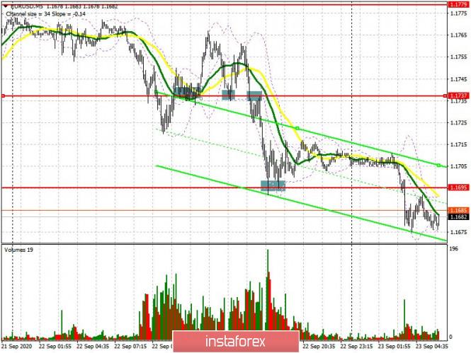 analytics5f6af30d68fe7.jpg