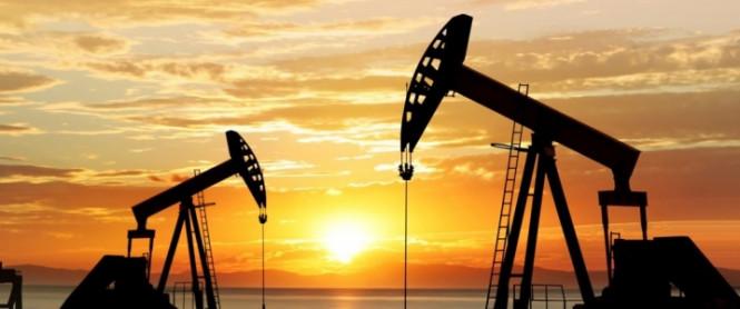 analytics5f6b0b01c4b79 - Качели продолжаются: нефть опять нашла причины для падения