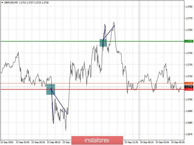 analytics5f6c3839be72e.jpg