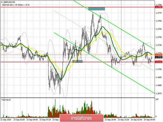 analytics5f6c401b717ec.jpg