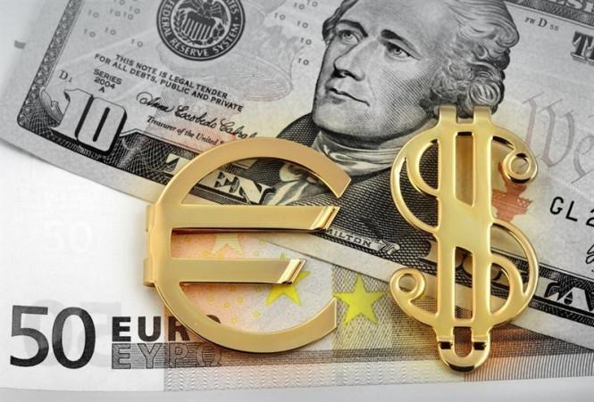 EUR/USD: евро совершил ошибку, доллар вновь играет первую скрипку