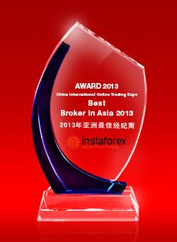 http://forex-images.instaforex.com/userfiles/image/company_news/Award_CIOT_expo.jpg