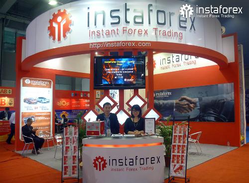 http://forex-images.instaforex.com/userfiles/image/company_news/instaforex_china_expo_2013.jpg