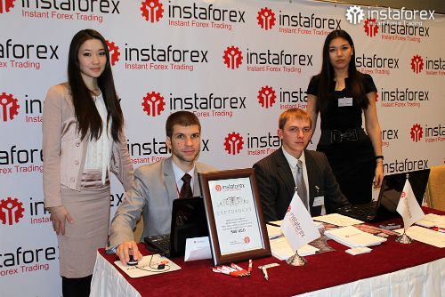 http://forex-images.instaforex.com/userfiles/image/company_news/instaforex_conference_almaty_2012.jpg