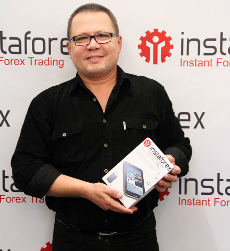http://forex-images.instaforex.com/userfiles/image/company_news/instaforex_conference_moscow_2012.jpg