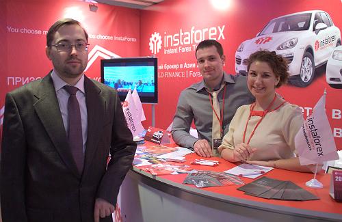 http://forex-images.instaforex.com/userfiles/image/company_news/instaforex_kiev_expo_2013.jpg