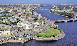 http://forex-images.instaforex.com/userfiles/image/company_news/instaforex_petersburg.png