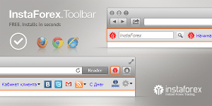 InstaForex Company News Instaforex_toolbar_en