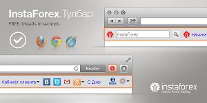 http://forex-images.instaforex.com/userfiles/image/company_news/instaforex_toolbar_ru.jpg