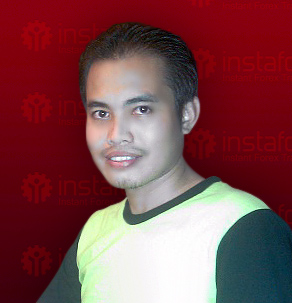 http://forex-images.instaforex.com/userfiles/image/company_news/million_with_instaforex.jpg