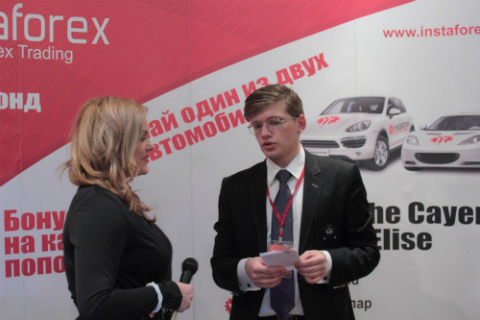 http://forex-images.instaforex.com/userfiles/image/company_news/petersburg-conference-instaforex-2012.jpg